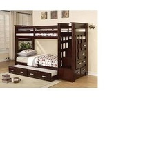 High Quality Militarily Bunk Bed for sale