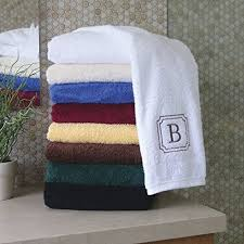 high quality factory price cotton bath towels