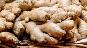 2017 fresh ginger for sale ginger with cheap prices.