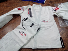 customize lable Jiu Jitsu Gear Brazilian Jiu Jitsu Uniform Best BJJ Gi and Jiu Jitsu Gi 2017/ Bjj Kimonos Sialkot Pakistan