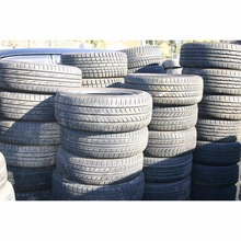 Hot Sale Used Winter Car Tyres in Japan