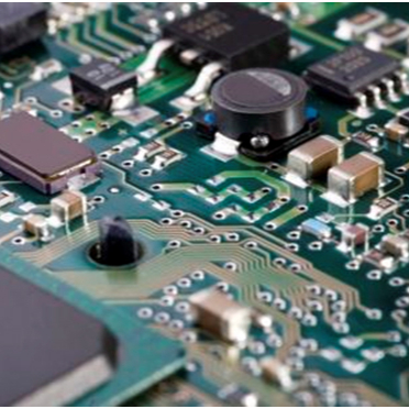 High Quality manufacturing electronic Boards, reliability components & connectors assembly.(include roggers board).