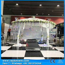 Cheap pipe&drape/ party decorations events/ decorative items for events