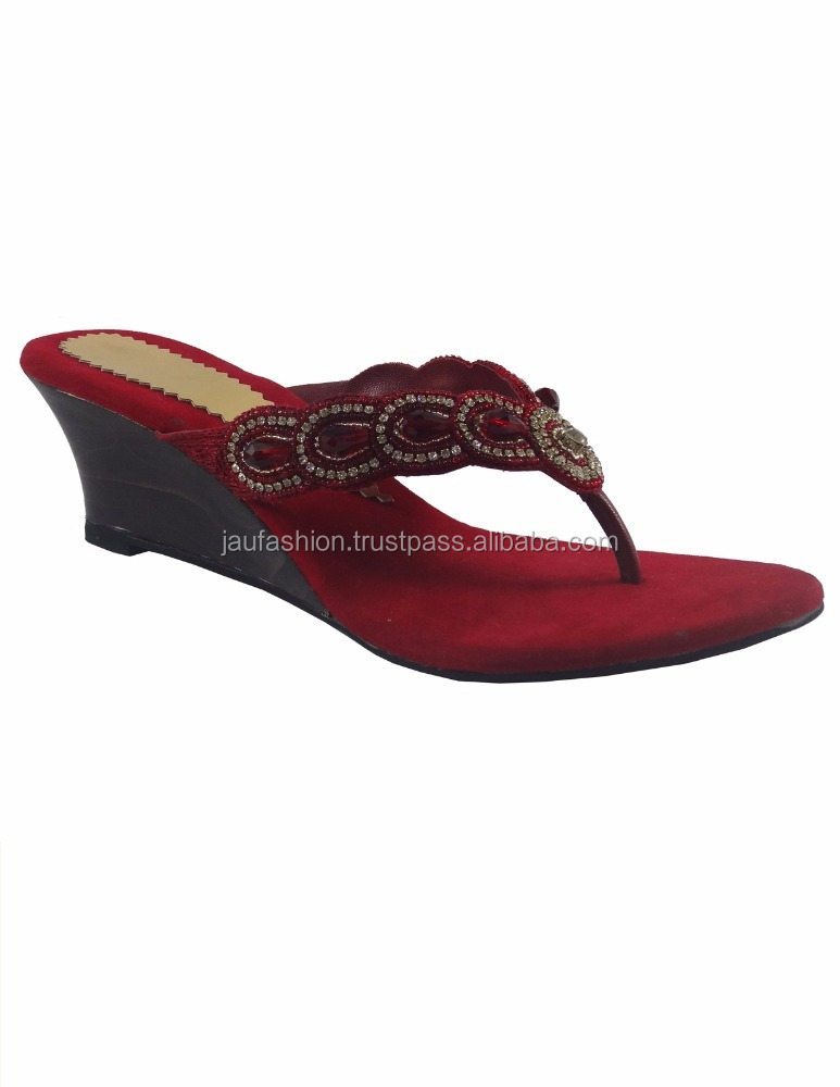 Footwear / popular ladies footwear name / Safety footwear / Diabetic footwear / names footwear shops