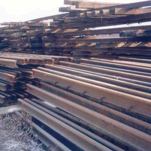 Used Rail Scrap R50/R65 For sale at discount prices--