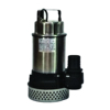 /product-detail/1-year-warranty-heavy-duty-submersible-pump-for-industrial-usage-50046149587.html