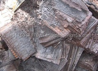 Lead plate scrap for sale