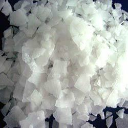 Caustic Soda / Caustic Soda Flakes-Prills-Lye / Caustic Soda Flakes/ Sodium hydroxide, White caustic, Sodium hydrate