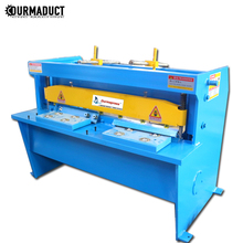Hot sale High quality Electric <strong>metal</strong> <strong>shearing</strong> machine <strong>Q11</strong> factory and Exporter