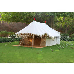 Hot Sell Inflatable Tube Style Paintball Tent For Sport Games