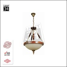 Top Quality Home Lustre Fancy Light For Home Lighting