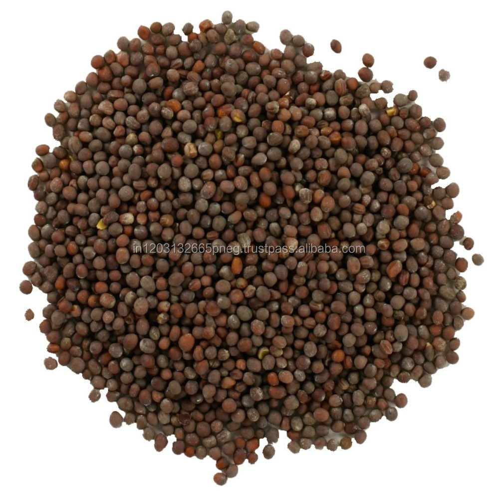 Flower Seeds In Paper Bag Flower Seeds In Paper Bag Suppliers And