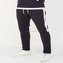 Basketball Warm Up Suits,High Quality 100% Cotton Sweat Suits,Fleece Jogging Suits For Mens