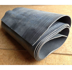 Wholesale japanese company 2mm price lead sheet
