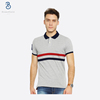 Wholesale High Quality Running Design Manufacturer Bangladesh Casual Sports Polo Slim Fit Polo shirt