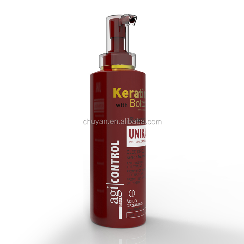 Newest hot selling brand name silk smoothing hair conditioner with keratin and collagen