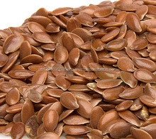 Bulk Organic Price Flax Seed for sale at cheap prices
