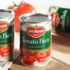2018 canned tomato paste FROM TURKEY