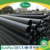 Saudi Arabia resin makes HDPE pipe PE100, German pipe