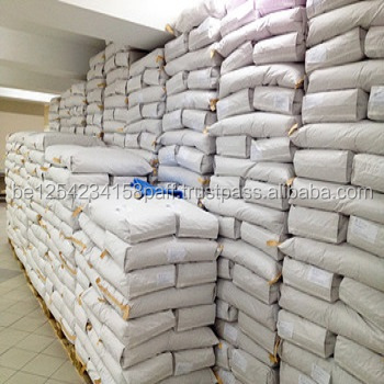 WHOLE MILK POWDER, SKIMMED MILK POWDER,Pure Goat Milk Powder