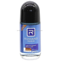 Roll-on Deodorant For Men 50ML