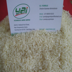Ponni Rice Suppliers In France