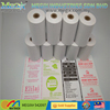 /product-detail/thermal-rolls-80-x-80mm-paper-rolls-thermal-cashier-paper-50039368569.html