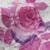 95% Polyester 5% Elastane Turkish Meric Printed Fabric High Quality Best Price for Garment, Apparel, Dress