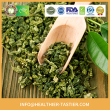 High Quality Cheap Price Organic Green Tea Power Extract for Export