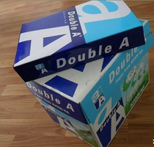 DOUBLE A4 PRINTING COPY PAPER FROM EUROPE
