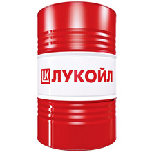 LUKOIL ADVANTO - High quality oil for paper machines, grease in drum