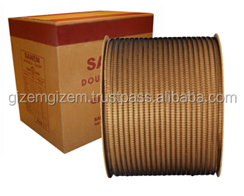 2:1 PITCH WIRE COMB BINDING IN SPOOL