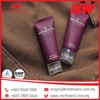 Shower Gel Shampoo Bath Foam Malaysia Hotel Amenities
