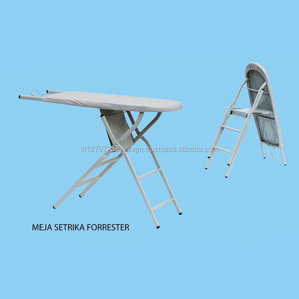 New Ironing Table Boards For Household Home Use MJ-STRIKA