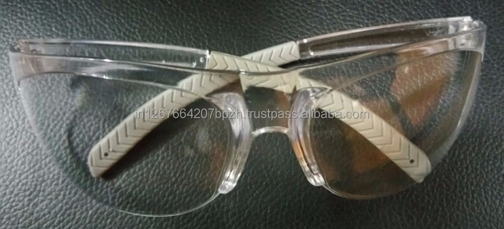 Eye Protection Safety Goggles Clear Safety Glass Construction Safety Glasses