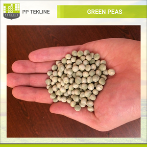 Export Quality Dried Green Peas at Low Affordable Price