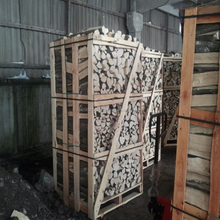 BEST Price kiln dried Oak firewood for sale