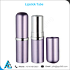 High Quality Empty Empty Lipstick Tubes/Empty Lipstick Tube Container