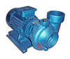 /product-detail/dsm-2-monoblock-centrifugal-pump-119074714.html