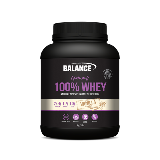 Gold standard whey protein isolate powder 22.4g supplement
