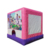 Small Kids Inflatable Jumping Bouncer Moon Bounce House Home Garden Birthday Party Used Commercial Bounce Houses For Sale
