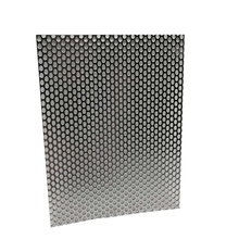 Manufacturers supply low price 2.0mm metal <strong>mesh</strong>