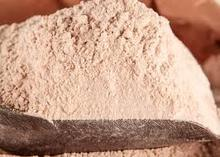 Grade A Wheat Flour for sale