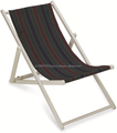 antique genuine Deck chair