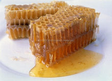 Factory price Refined Pure Honey/raw honeycomb