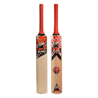 High Quality Cricket Bat