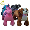 /product-detail/hansel-plush-motorized-animals-electric-animal-ride-for-shopping-mall-62008191471.html