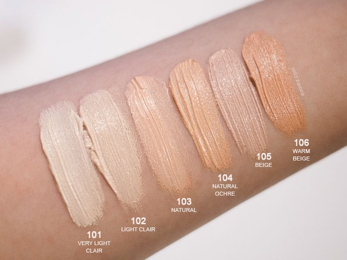 Branded Concealer,Foundation,Makeups for wholesale