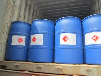 LSDM01-the best competitive price and Standard quality industrial ethanol 96% with Vietnamese clean material