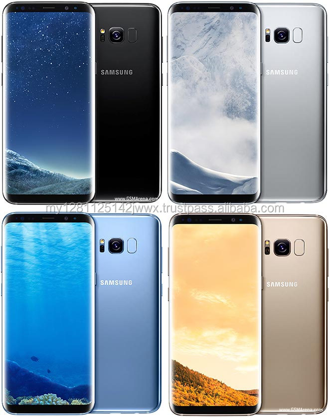Buy 2 unit and get 1 free Delivery ON CELL-PHONES S8 / s8 plus / S7 Edge Plus /S7/ S7 Edge / Note 5 64GB 128GB